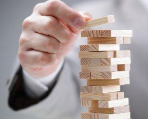 Процъфтяването на бизнеса невъзможно, ако се стремите просто да оцелеете