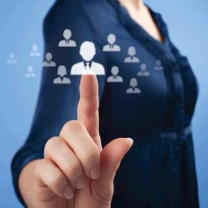 3 причини отделът по човешки ресурси да е критично важен за успеха на компанията Ви
