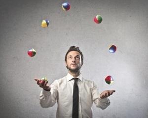 3 важни бизнес умения, които няма да научите в училище