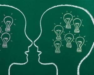 6 стратегии за отблокиране на креативността