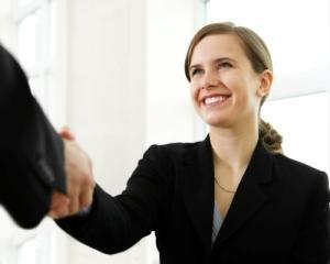 Искате да провалите интервюто си за работа? Направете следните 5 неща!