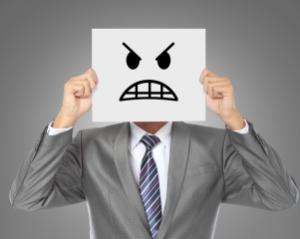 4 причини грубостта да води до провал на бизнеса