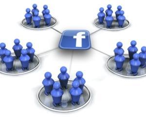 5 стъпки за рекламиране на малкия бизнес във Facebook