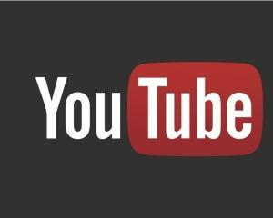 Клиентите Ви по-вероятно са по-ангажирани в YouTube, oтколкото във Facebook или Twitter
