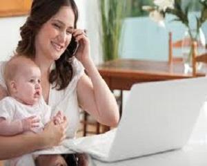 6 бизнес идеи за майки