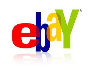 Надомна работа: Продаване в Ebay