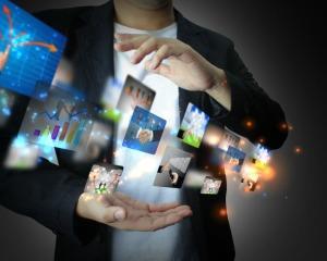 4 тенденции в дигиталния маркетинг, на които да обърнете внимание веднага