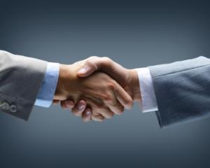 5 стъпки за усвояване изкуството на преговорите