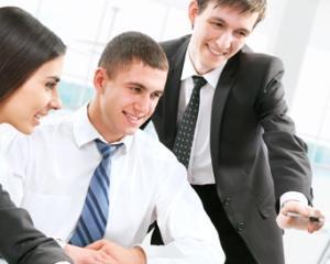 За да успее бизнесът Ви, назначавайте самоменажиращи се служители