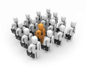 10 качества на успяващите продавачи
