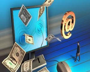 3 проблема, с които електронната търговия трябва да се справи