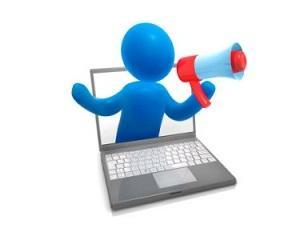 Простотата е ключ към ефективната онлайн реклама