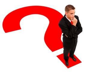 6 въпроса, които потребителите си задават преди да направят голяма поръчка