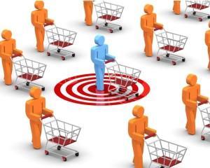 Искате щастливи клиенти? Предложете им покупка, когато могат да си я позволят!