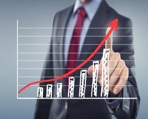 4 неконвенционални начина да разраснете бизнеса си