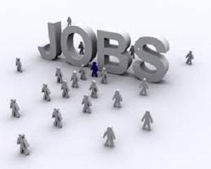 Как лесно да намерим работа?