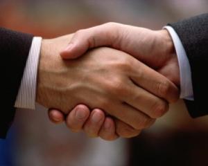 3 начина да получите по-добро клиентско обслужване