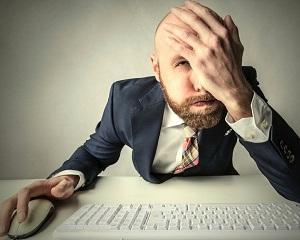 5 често срещани грешки в малкия бизнес