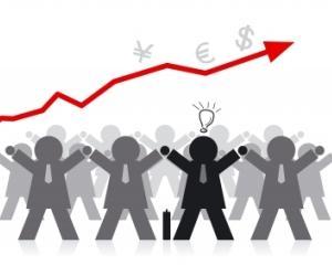 4-те неща, които поддържат интереса на служителите към работата им