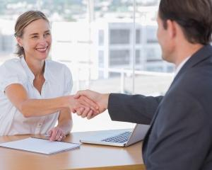 10 страхотни съвета за интервюто от истински мениджъри по човешки ресурси