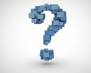 """Отговорете на тези три въпроса преди да се """"гмурнете"""" в предприемачестовoто"""