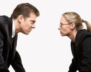 Защо конфликтите всъщност се отразяват положително на бизнеса