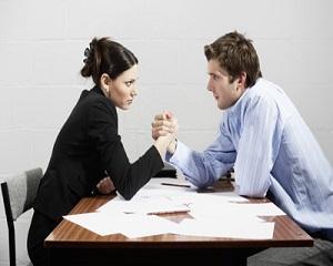Как да преговаряме за заплата?