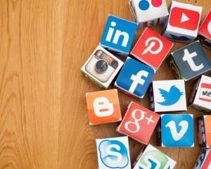 7 стъпки в социалните мрежи за увеличение на продажбите