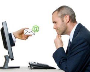 Бързи начини да подобрите имейл маркетинга си