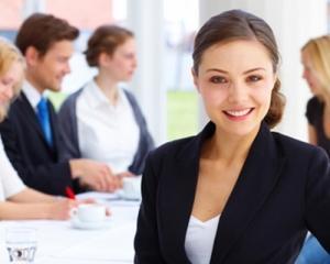 3 начина да направите бизнеса си по-ефективен