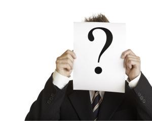 Защо най-квалифицираният кандидат не винаги е подходящият кандидатставки на успешния ресторант