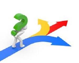 6 метода за управление на кариерата в корпоративни фирми