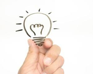 7 бизнес идеи за почасова работа