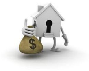 Как се правят пари от дома?