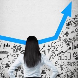 4 начина за стартъп фирмите да се популяризират евтино