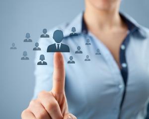 Български Linkedin за специалисти по човешки ресурси стартира