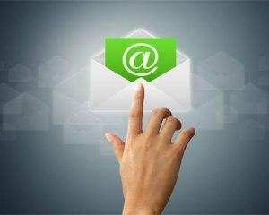 5 начина да накарате потенциалните клиенти да отворят имейла Ви