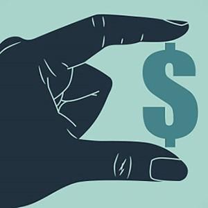 4 често срещани финансови грешки, които предприемачите с малък бизнес трябва да избягват