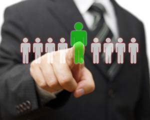 Готови ли сте за правилните решения при наемането на служители за развиваща се фирма?
