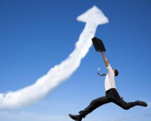 Вършете тези 25 неща регулярно и ще станете по-добър предприемач