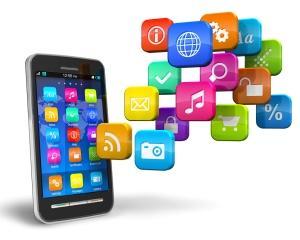 Мобилни приложения, които ще спестят време на заетите професионалисти - част II