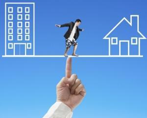 5 начина да подобрите баланса между личния си живот и работата