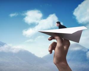45 стъпки към стартирането на бизнеса