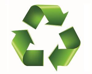 Бизнес идея за рециклиране