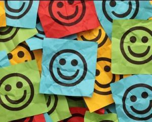 7 въпроса, които ще Ви помогнат да задържите служителите си