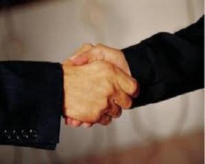 Какво значи консултантска услуга?