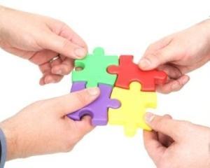 4 елемента, с чиято помощ ще изградите високопродуктивен екип