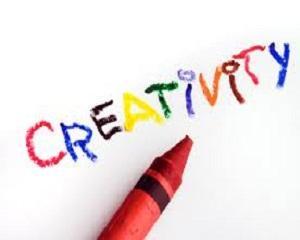 Креативен служител или не?