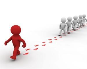 4 лесни начина да станете по-добър лидер