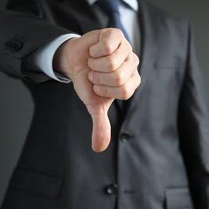 5 изречения, които служителите Ви не искат да чуват